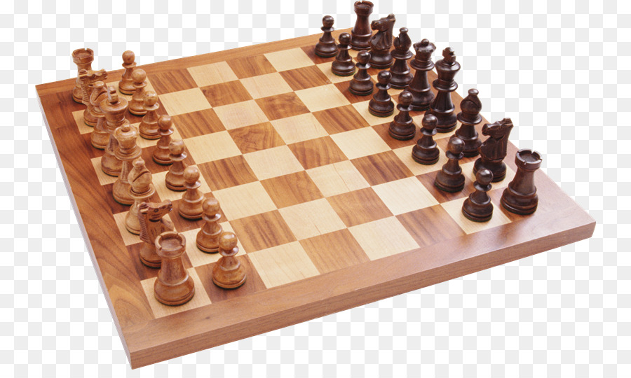 Наступающими выходными, картинки шахматы для детей на прозрачном фоне
