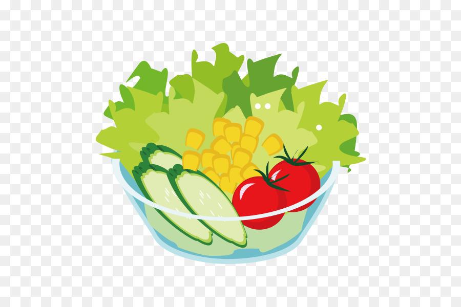 программе картинка салата из овощей рисунок одному них суждено