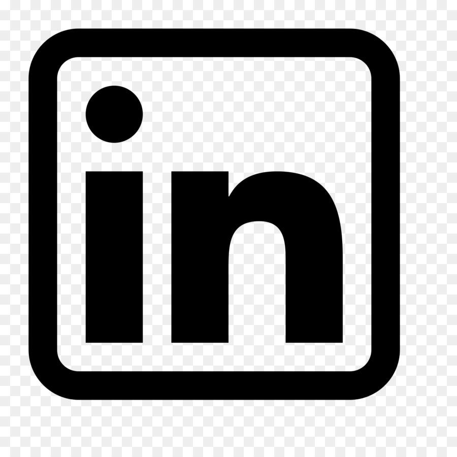 в Linkedin резюме компьютерные иконки