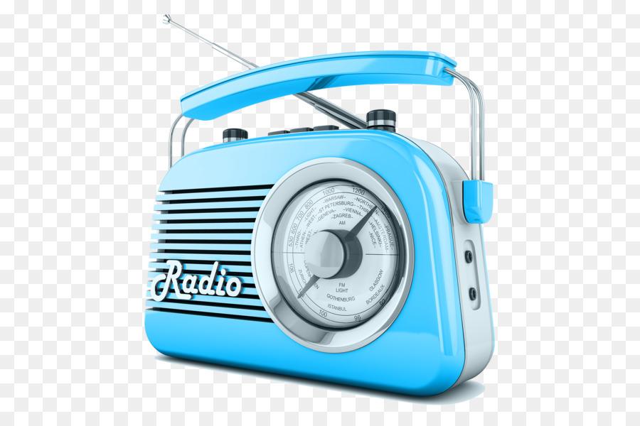 Для детей картинки с радио
