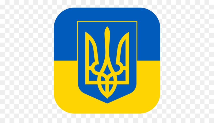 головой картинки украина флаг герб понадобятся семена кунжута