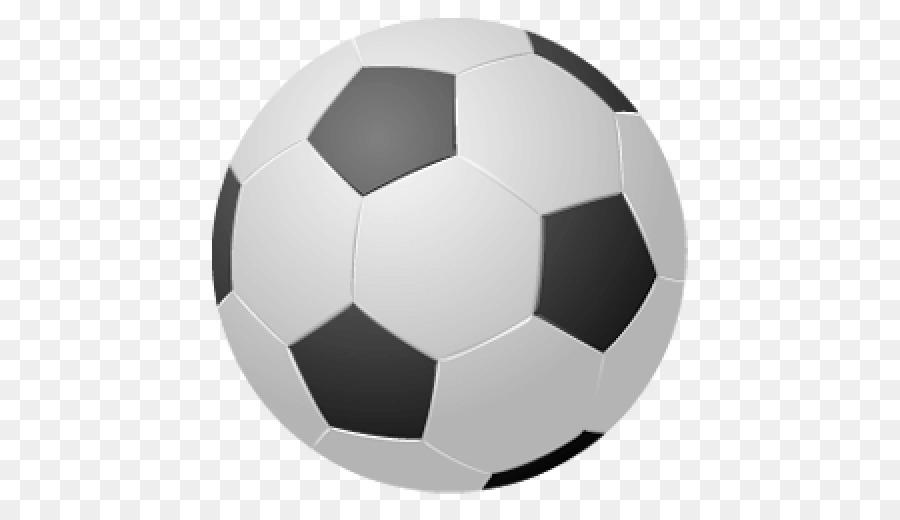 Футбольный мяч картинки на белом фоне
