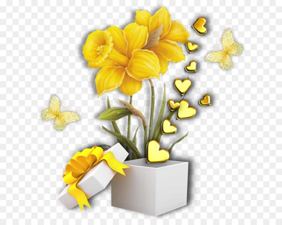 Днем, картинки анимашки прозрачные цветы водокраса