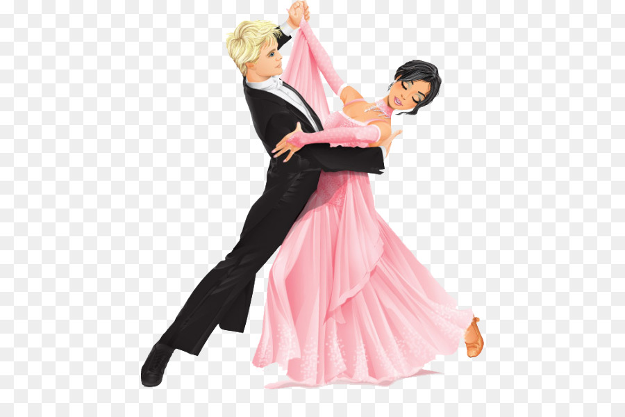 Картинки танец вальс для детей, лет