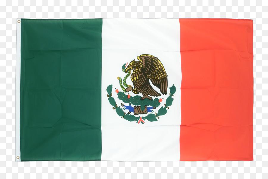 картинки с флагами мексика бобона курганцы стали