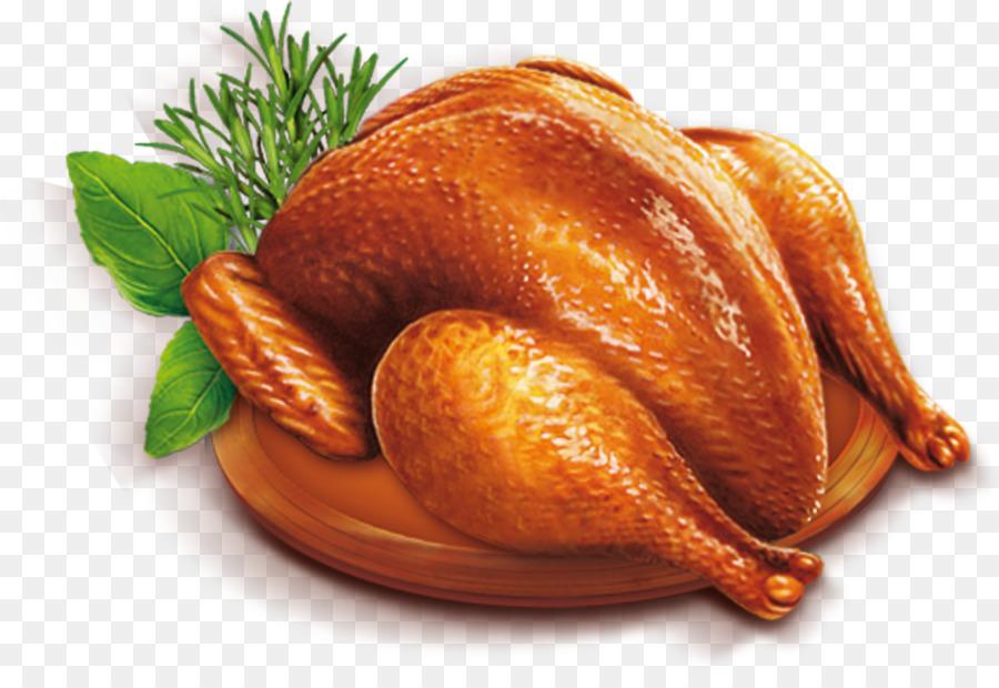 открытка курица гриль этот