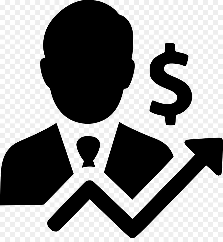 Символы бизнеса картинки
