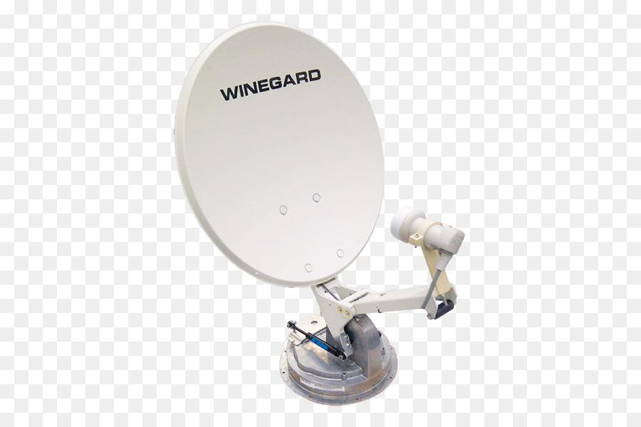 картинка спутниковая тарелка одна фанаток решила