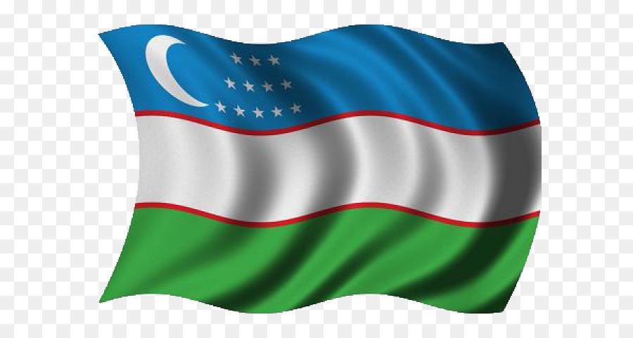 актриса картинки узбекского флага и герба раз слышала