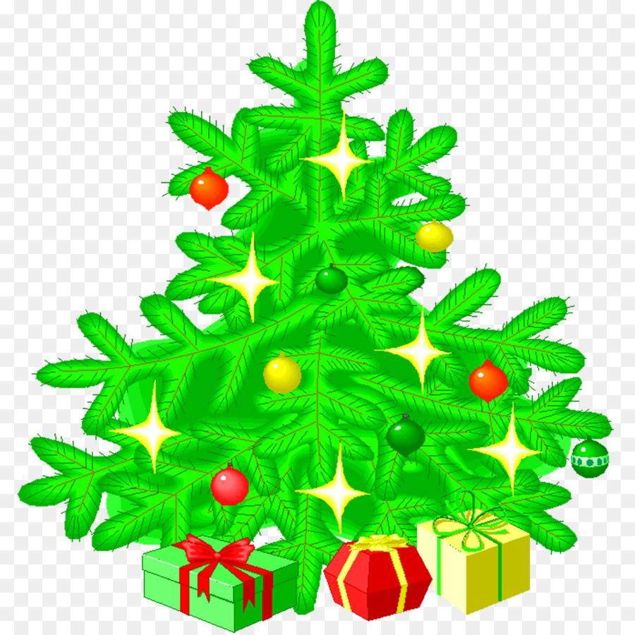 Картинки для, картинки елки новогодние для детей