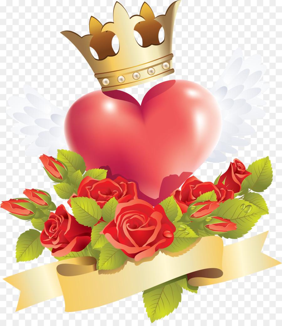 Ты королева красоты открытка, картинки днем