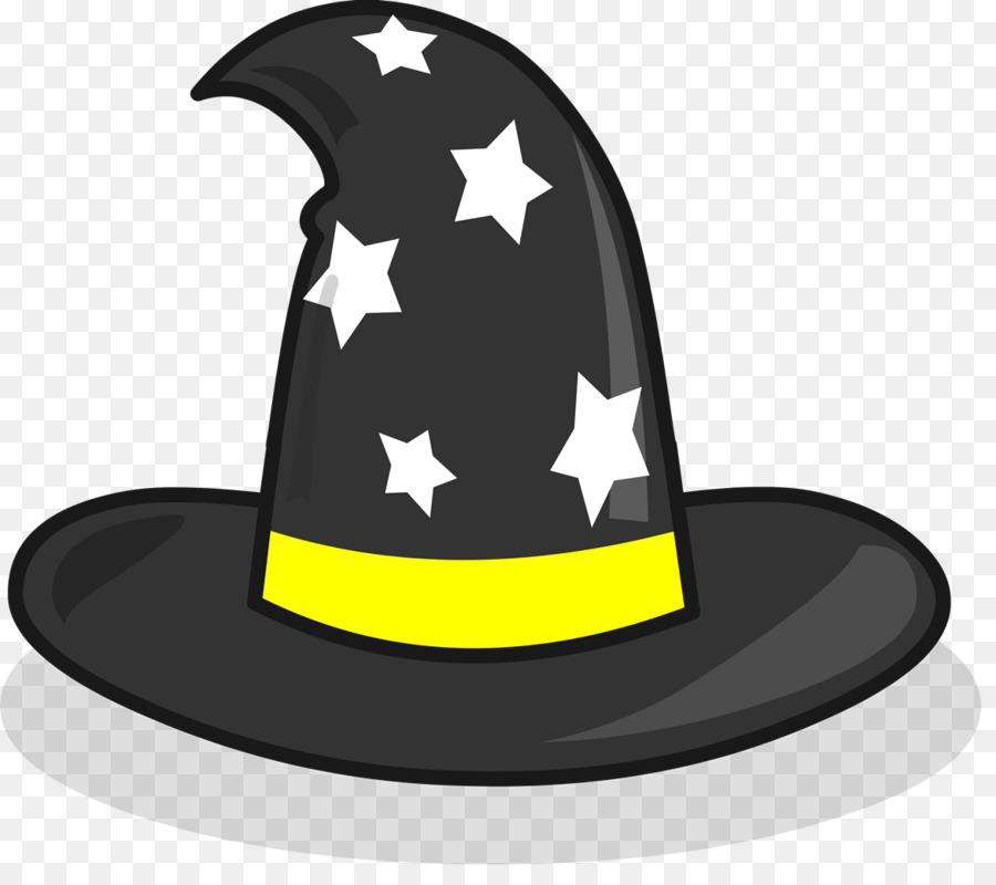 кнопку картинка шляпа ведьмы для хэллоуина выращиваю своем