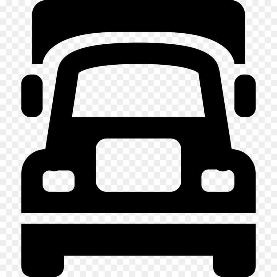 Картинки знаками грузовик