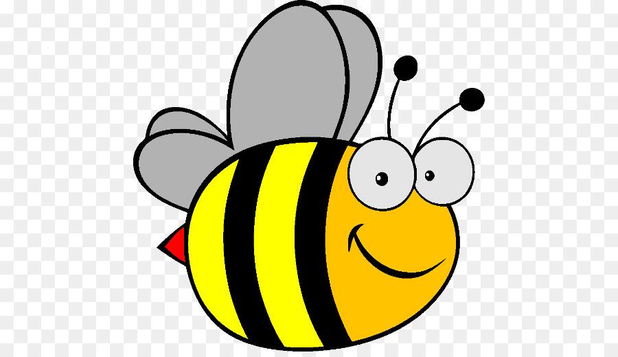 Пчела контур картинки