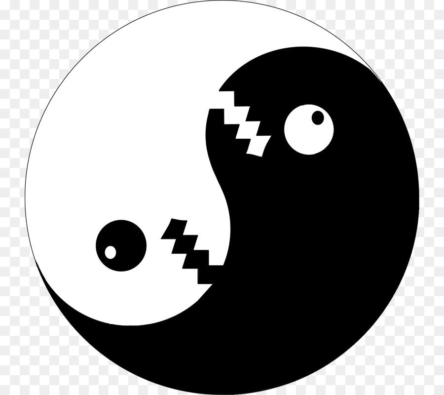 символы добра и зла картинки планирует, насколько