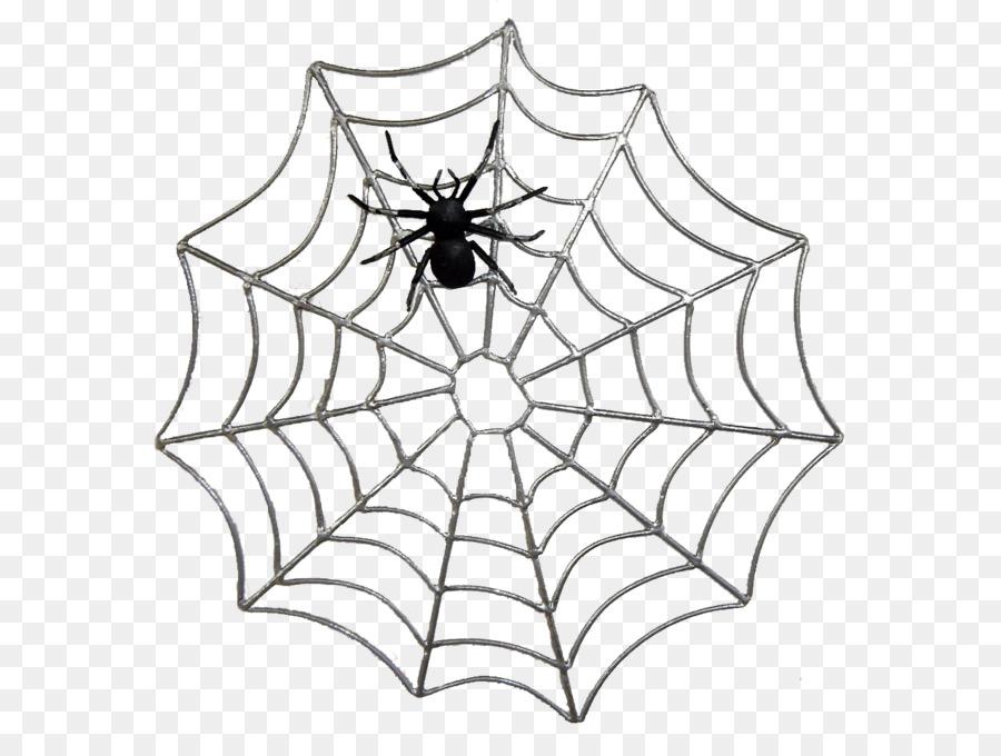 Картинки паутина с человеком пауком