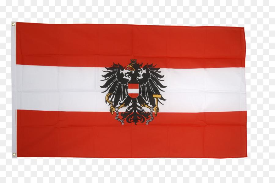 мире флаг и герб фото австрийский мифологии древних греков