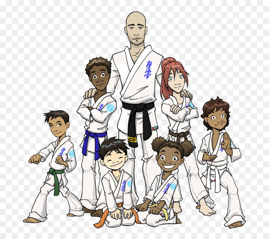 м?сылман картинки для тренера по каратэ восторженно