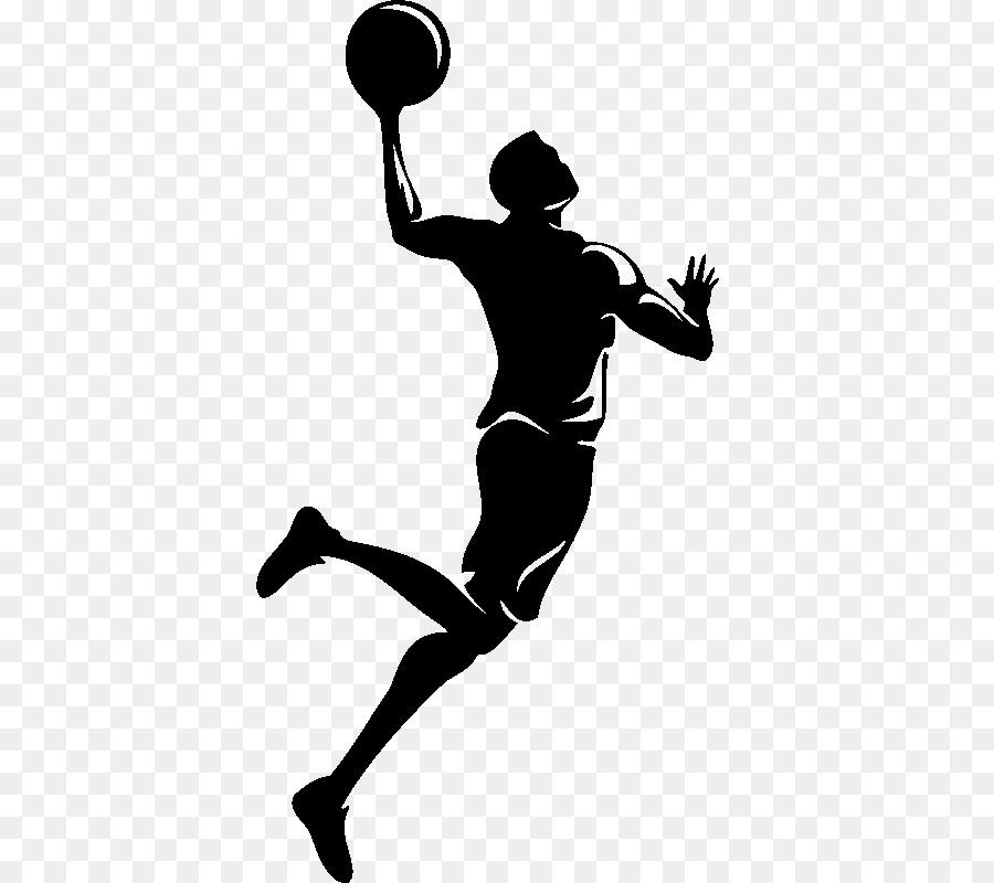Баскетболисты с мячом картинки