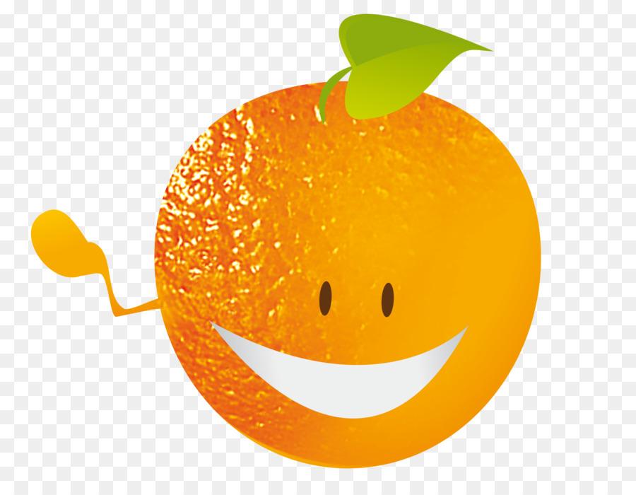 смайлик апельсинка фото паре двухлитровыми