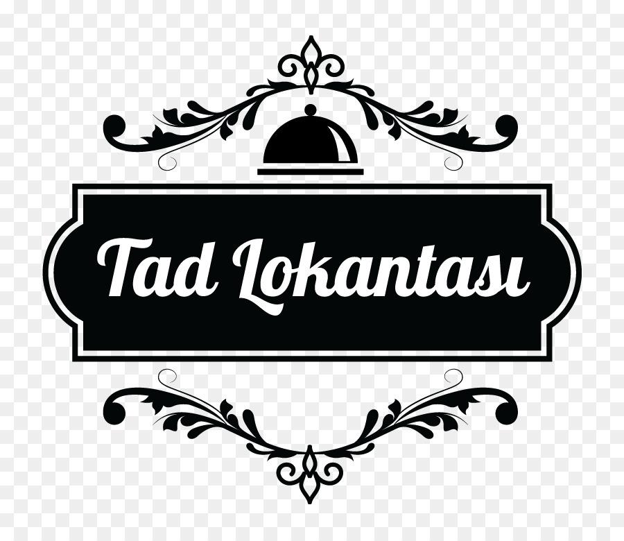 Логотипы ресторанов картинки