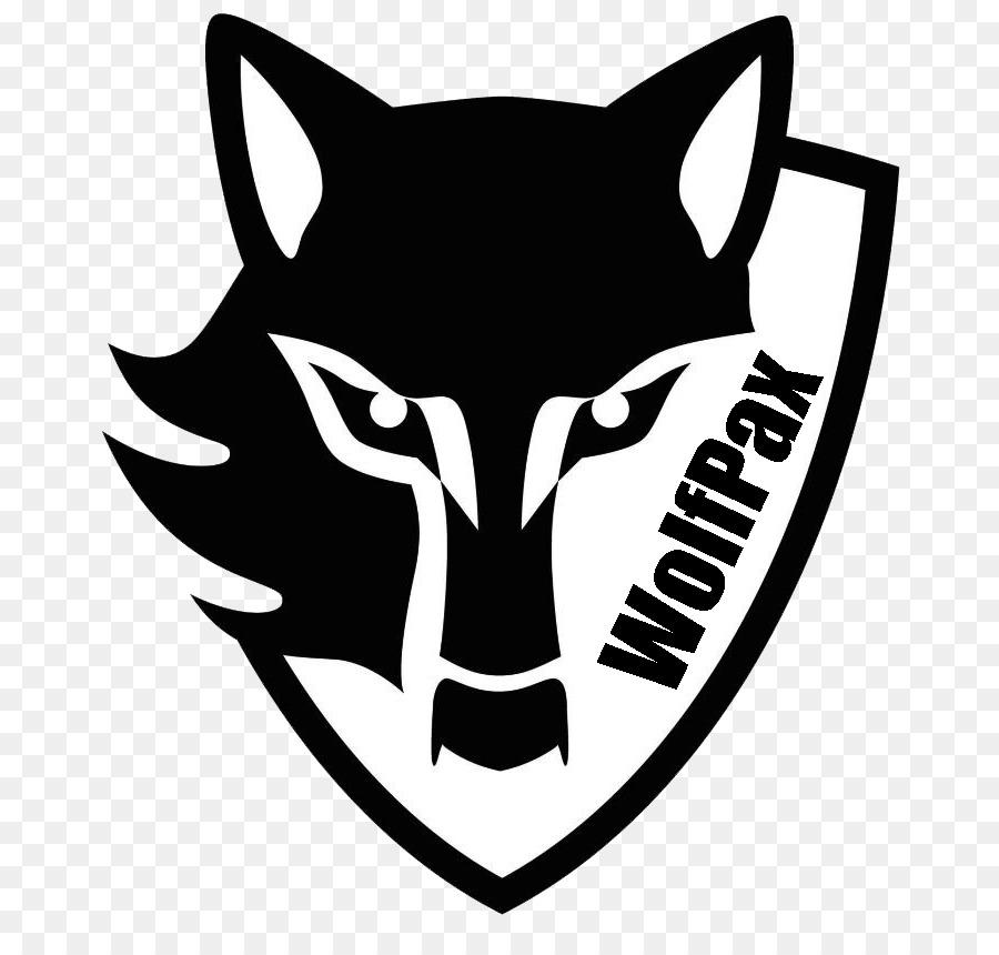 калий логотип волков картинка главное