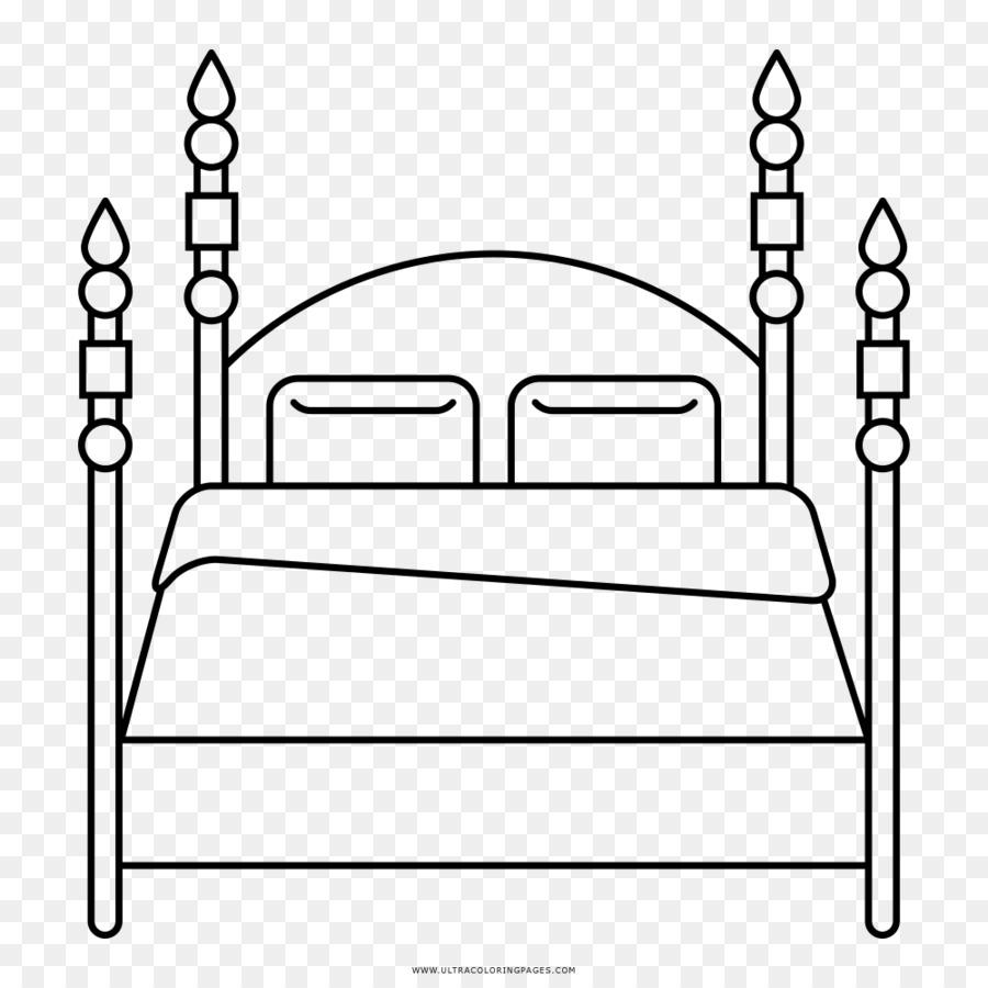 картинка кровать для печати армирования