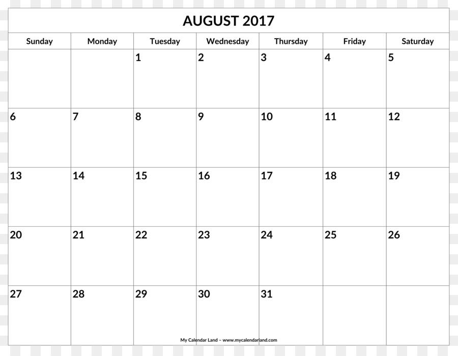 Календари на военную тематику фото