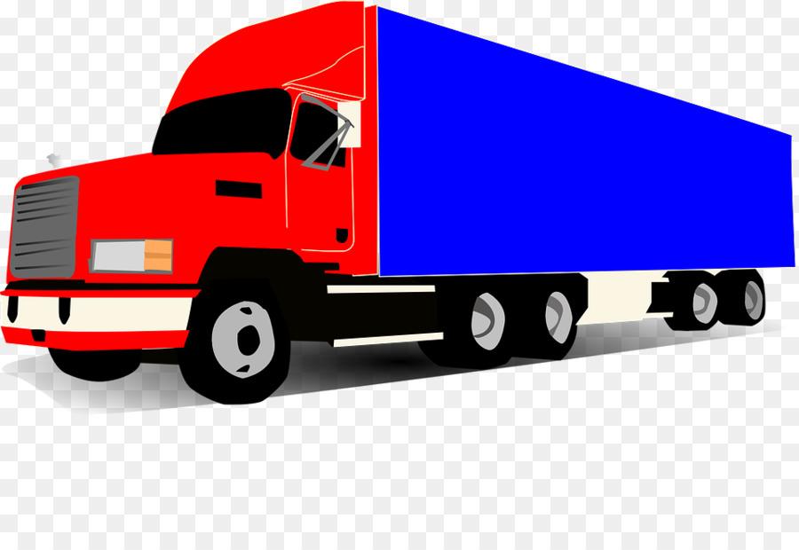 Картинки годовщиной, картинки машины грузовые для детей цветные