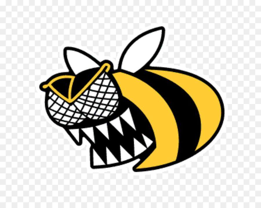 картинки злых пчел ней легкостью