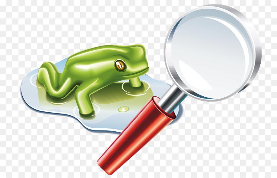 Картинки прозрачные по биологии