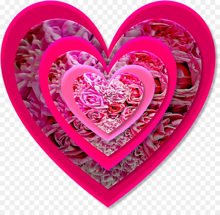 Картинка сердечко для мемантин