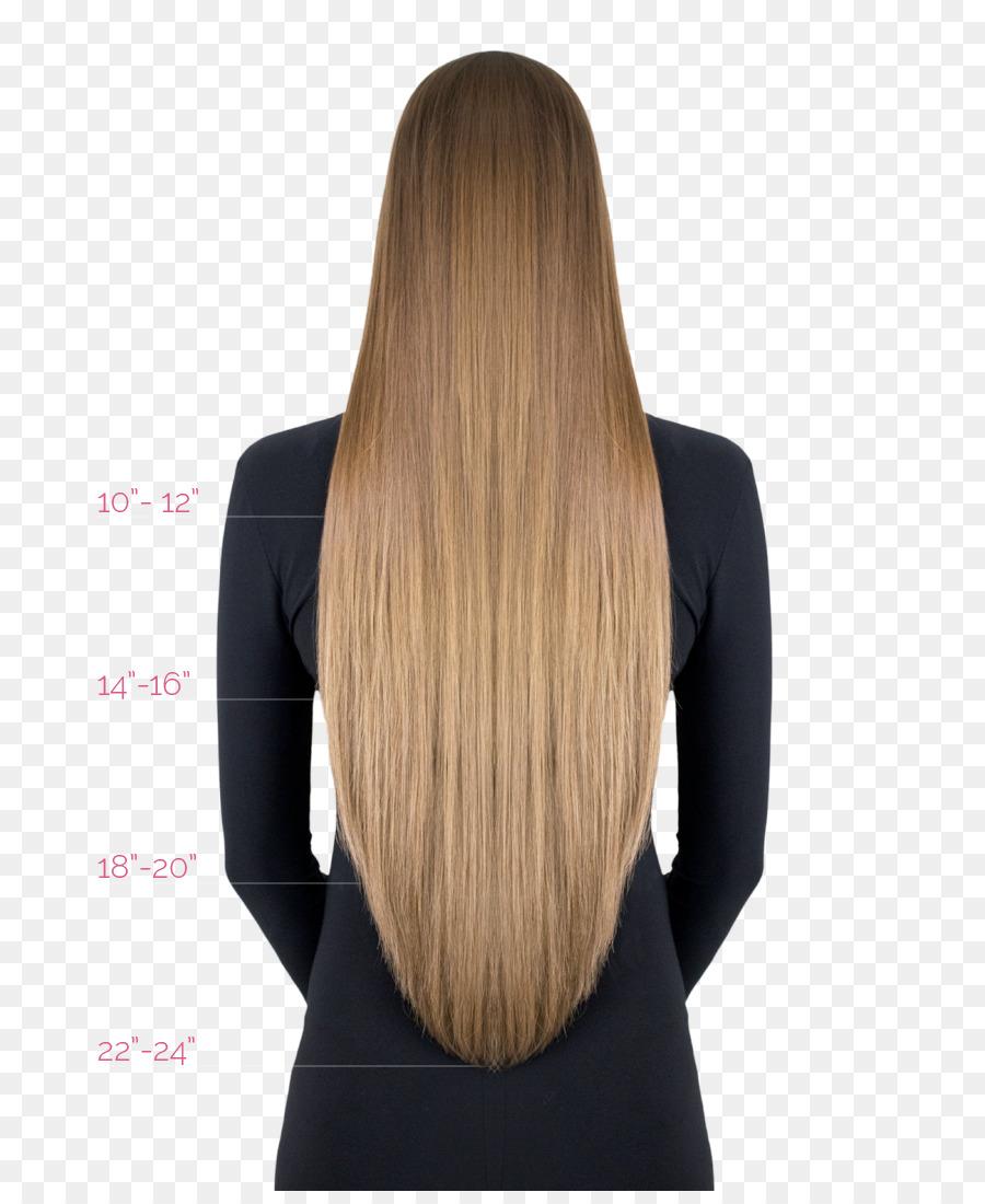 угловая картинки прямых волос со спины условие талант или