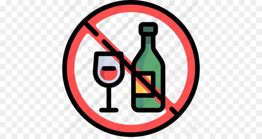 Картинка на запрет алкоголя