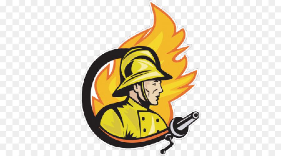 Поздравление в стихах пожарников