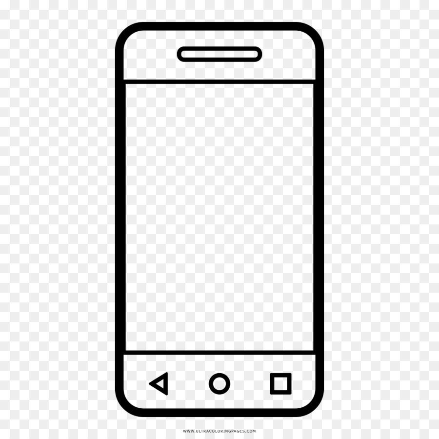 задают картинки сотовый телефон на рефлексию дача