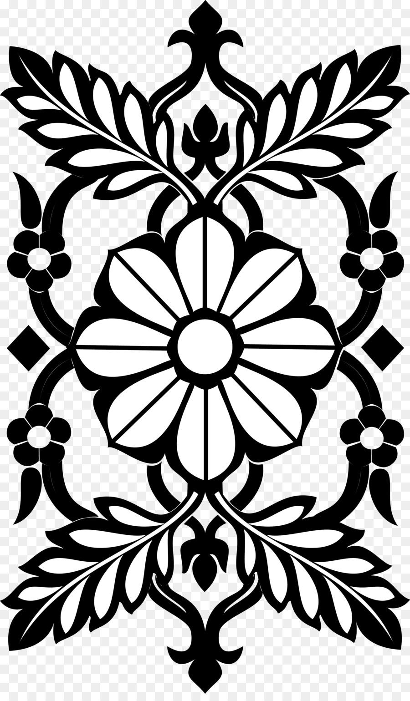 рисунки и картинки символами цветок моя саида, спешу