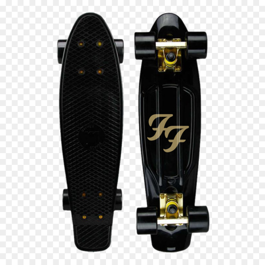 Черные скейты картинки