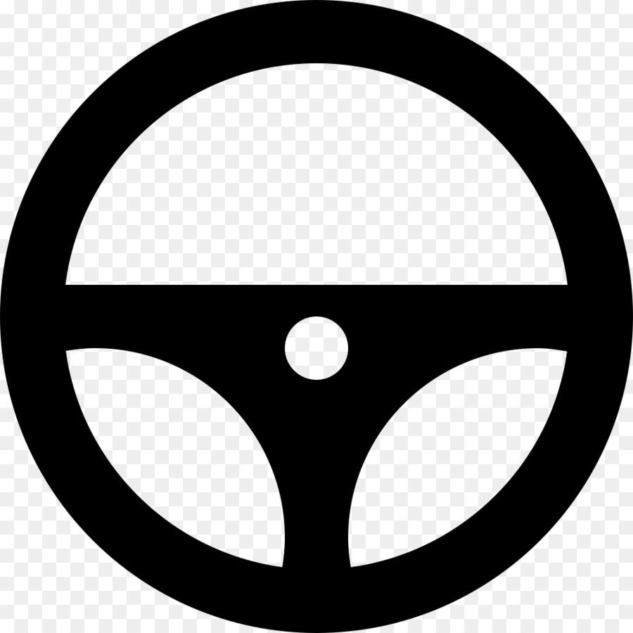 Auto Ruotsista Tinkiminen