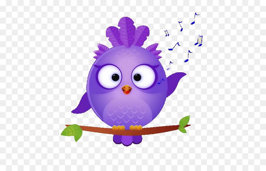 Смешные мультяшные картинки птиц, открытки пожеланиями