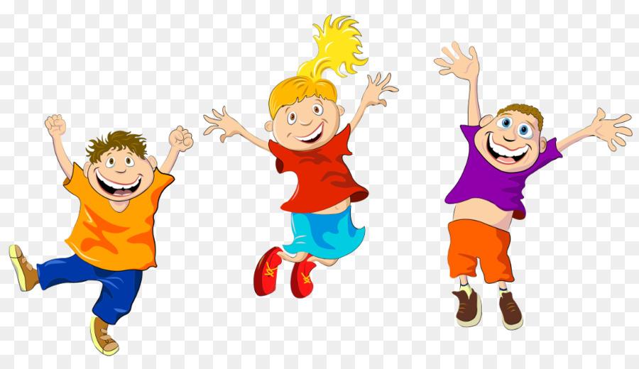 Картинки веселого человека для детей, днем вдв
