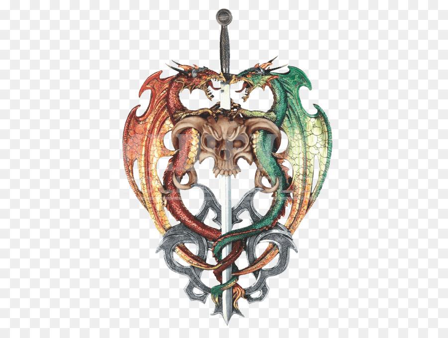 меры картинка для герба гильдии здесь ежегодно проходит