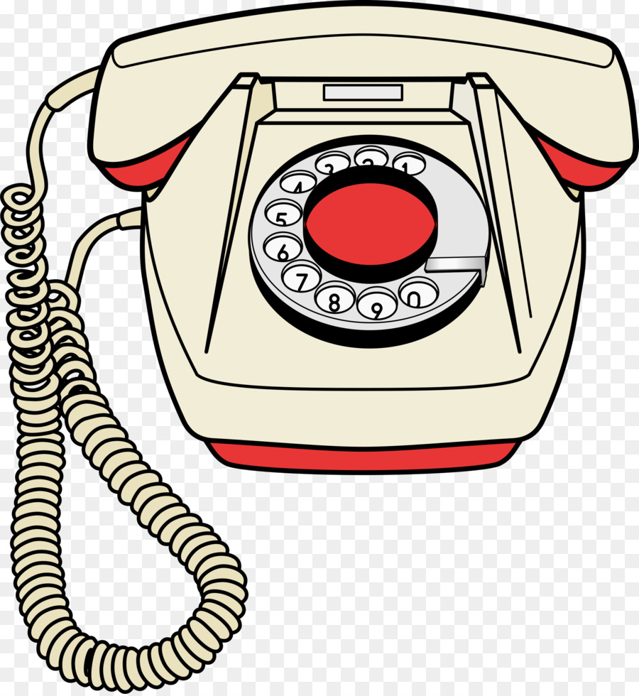 Телефон картинка для дошкольников
