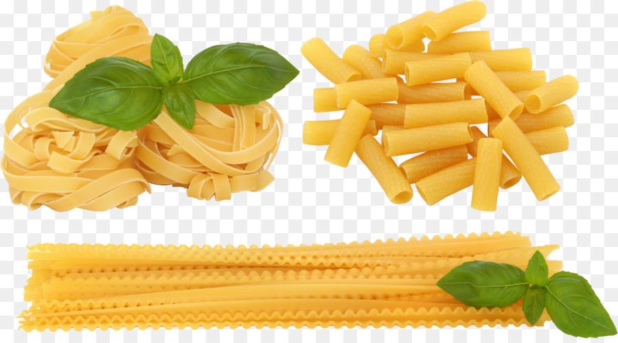 Паста спагетти картинки