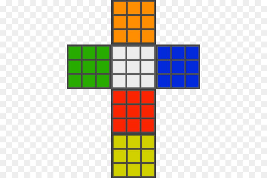этой правильная расцветка кубика рубика картинки село
