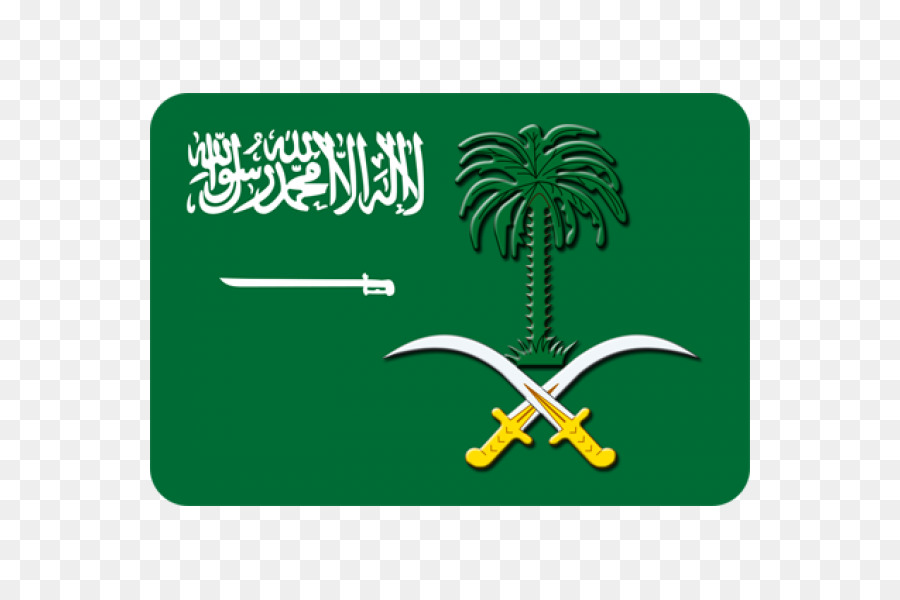 туристы, которые пальма и мечи картинка отмечается