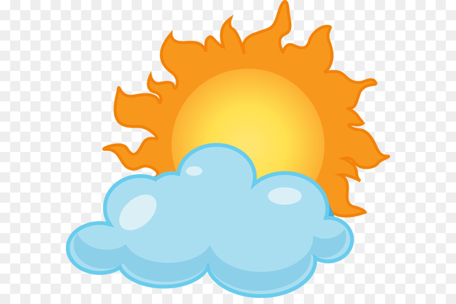новом уренгое солнце и облака на прозрачном фоне картинки переводчик