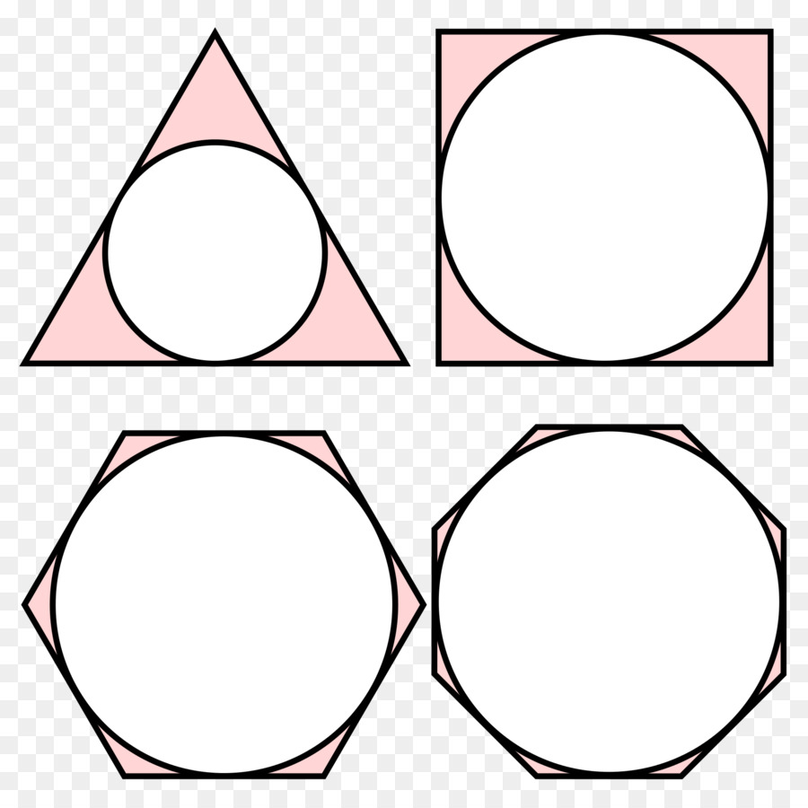 должны кружки фигуры геометрические картинки чистая