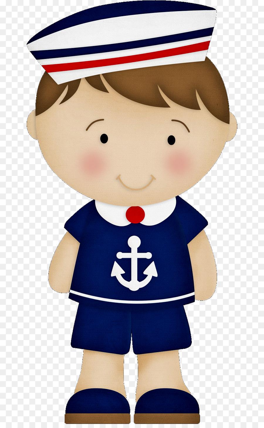 Картинка моряка для детей, открытки юбилей