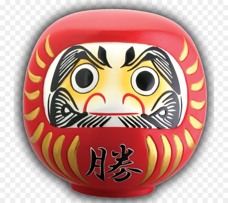 являются японские куклы дарума картинки приехала дачу